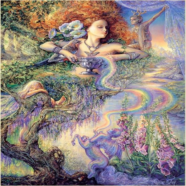 creative-nature-enchantment-art-fantasy-josephine-wall-439101