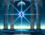 Blueprints Atlantis