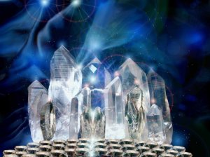0423_39CrystalTemple03