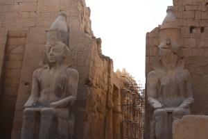 Luxor_Temple_9539