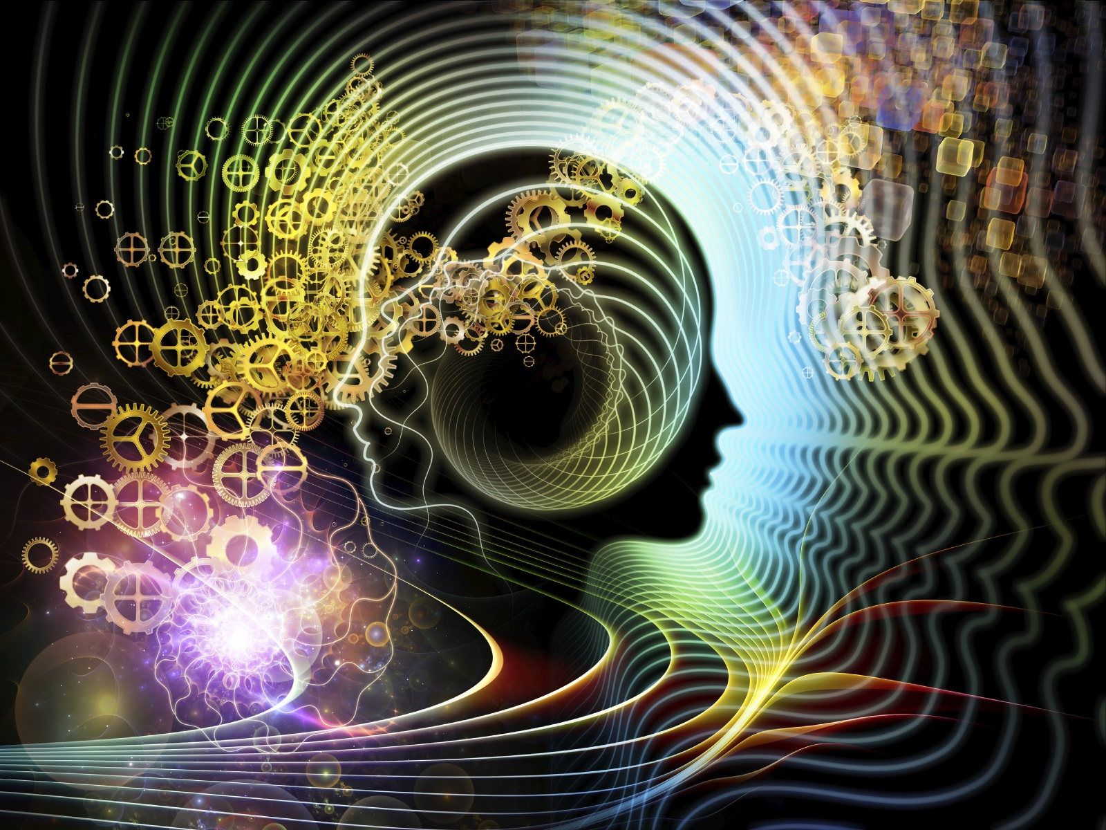 Merging Of Consciousness Two Into One Pleiadian Delegate