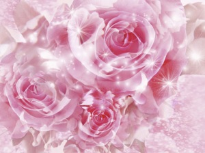 Special-Pink-Roses-Wallpaper-Background