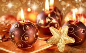 Wonderful_Christmas_CandleLights2012_freecomputerdesktopwallpaper_1920