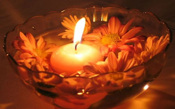 candle_Candle_light_4002