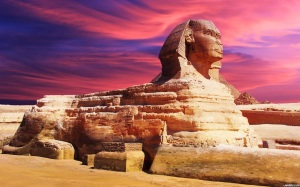 egyptian_sphinx_wallpaper-wide