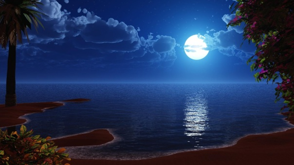 full-moon-wallpaper-3235-hd-wallpapers