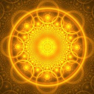 VibraStone_Mandala_by_Capstoned