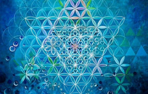 Sacred-geometry-Aquatic-Flower-of-Life-803476237811