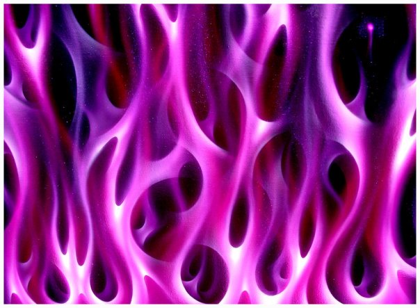 violet_flame___detail_by_hardart_kustoms-d338j53