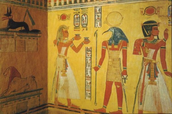 Egypt_4309_1536x1022-1