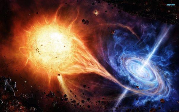 sun-and-vortex-11988-1920x1200
