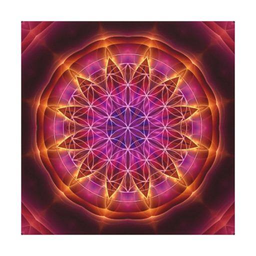 flower_of_life_sacred_geometry_mandala_cont_canvas-r195e15bda73d4e9392ca75497b99ac26_tfwc_8byvr_512
