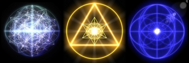 img-profile-sacredgeometry-full