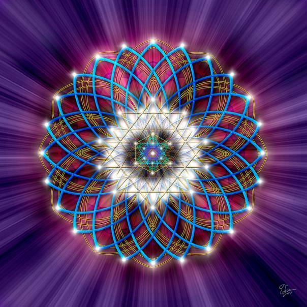 sacred-geometry-121-endre-balogh