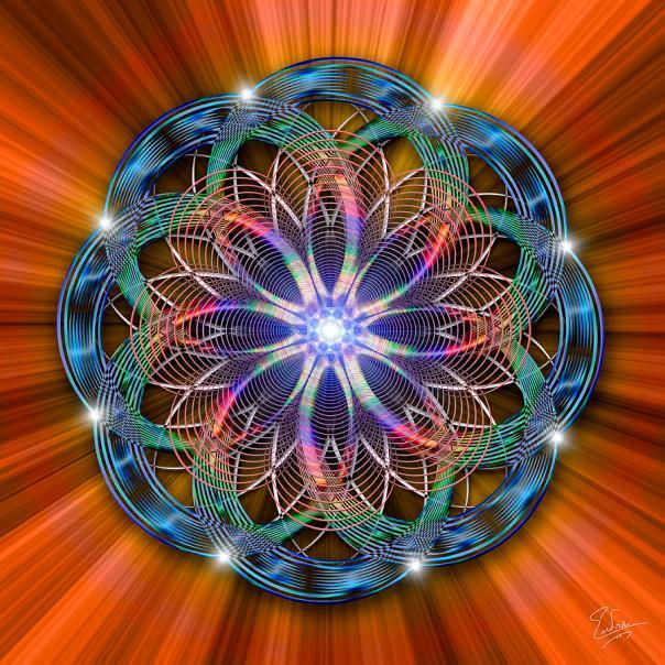 sacred-geometry-122-endre-balogh