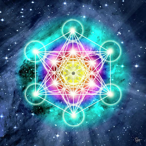 sacred-geometry-4-endre-balogh