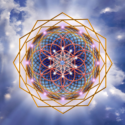 Sacred-Geometry-8-Web