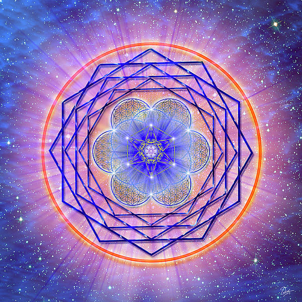 sacredgeometry2endrebalogh