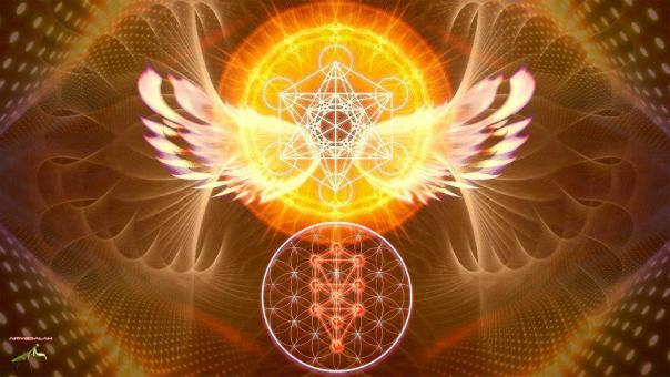 winged-sacred-geometry