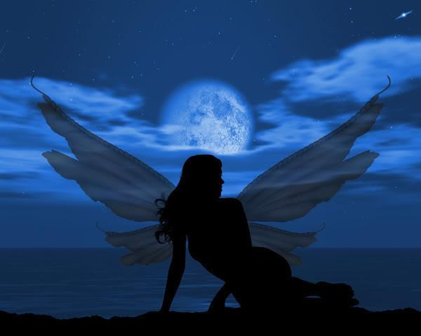 102-blue-fairy-full-moon