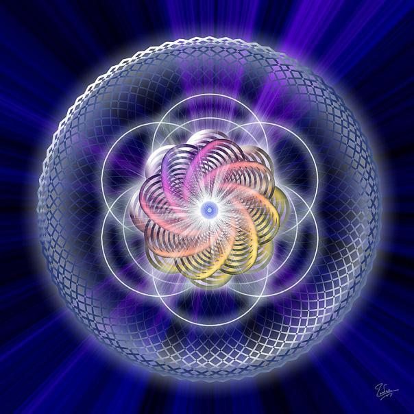 sacred-geometry-119-endre-balogh