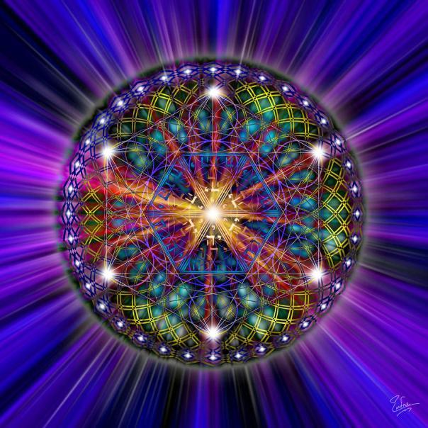 sacred-geometry-136-endre-balogh