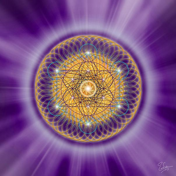 sacred-geometry-139-endre-balogh