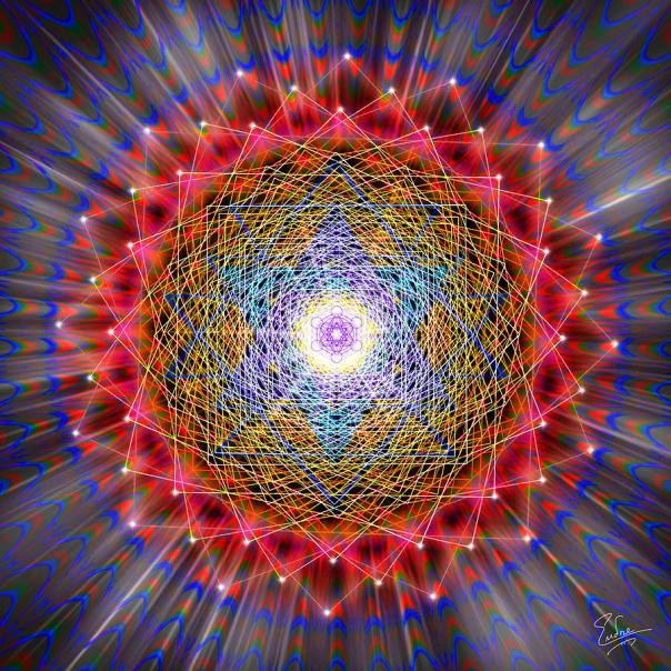 sacred-geometry-146-endre-balogh