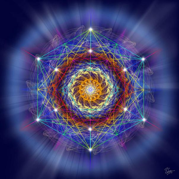 sacred-geometry-167-endre-balogh