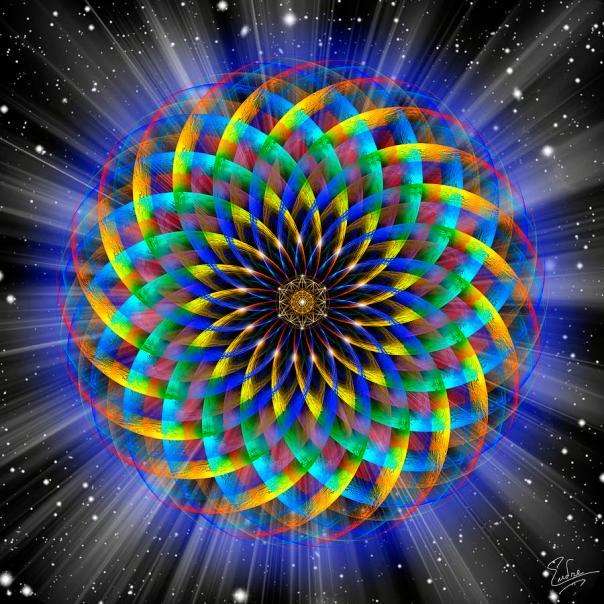 sacred-geometry-195-endre-balogh
