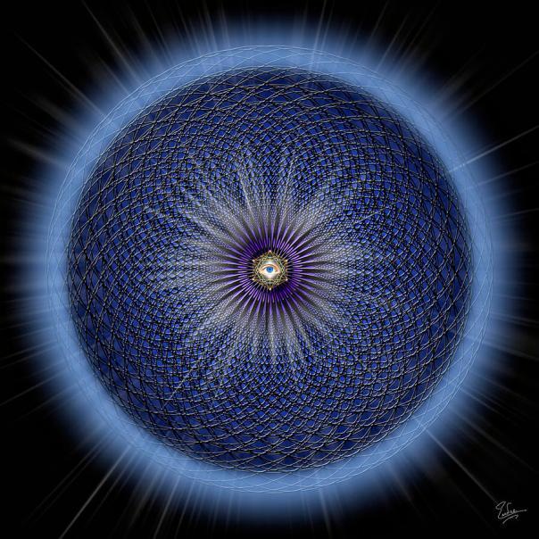 sacred-geometry-200-endre-balogh