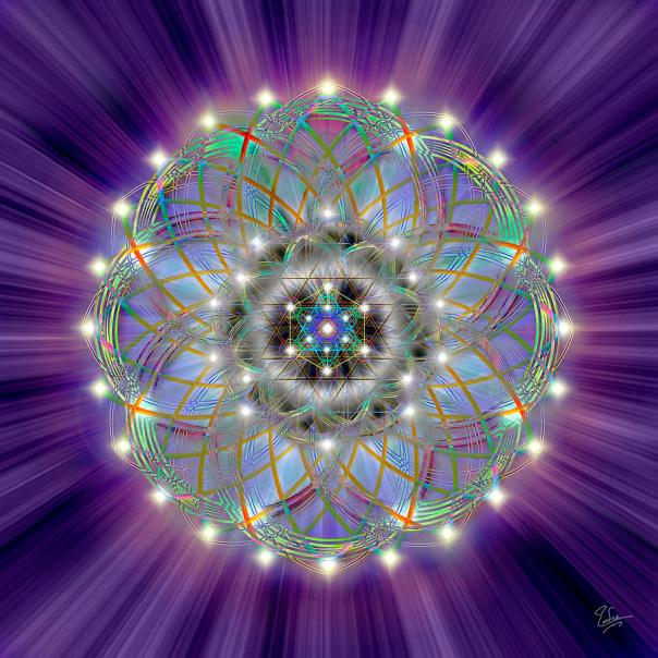 sacred-geometry-combination-120-and-121-endre-balogh