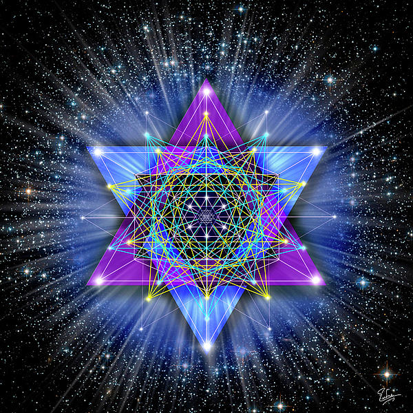 sacred-geometry-seventy-endre-balogh