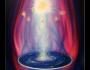 Activating Angelic Communication
