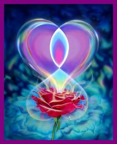 heart-vesica-pisces-rose1