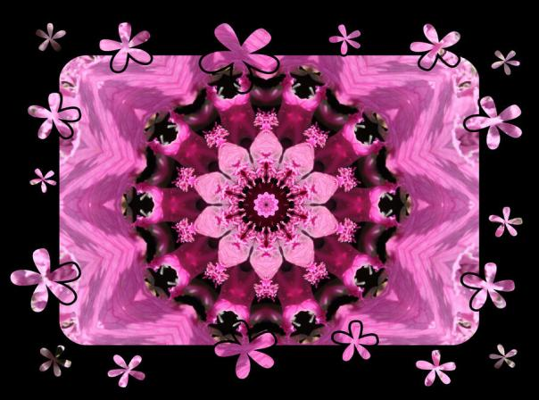 kaleidoscope-1-with-black-flower-framing-carol-groenen