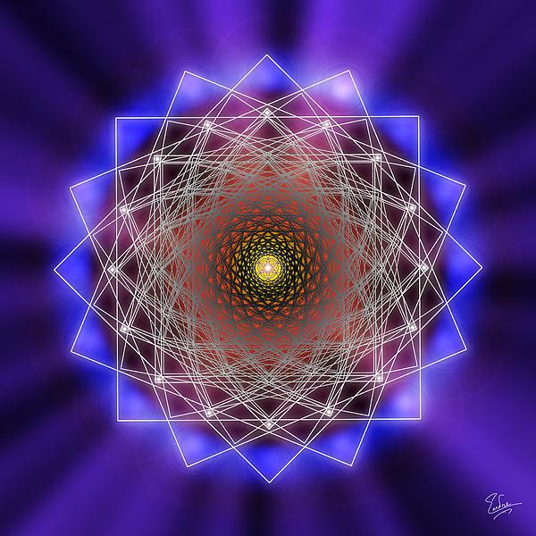sacred-geometry-192-endre-balogh
