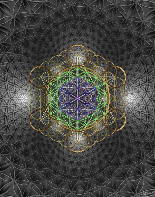 Sacred_Geometry_by_sushifreak