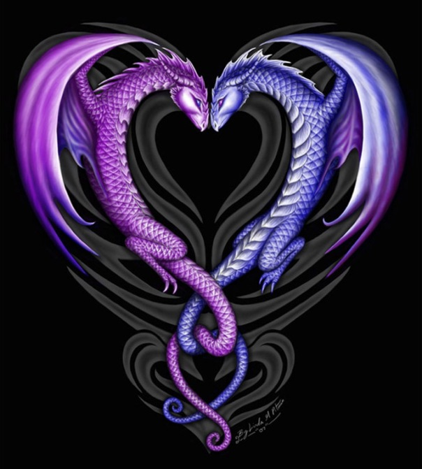 dragon-heart-love-image-31000