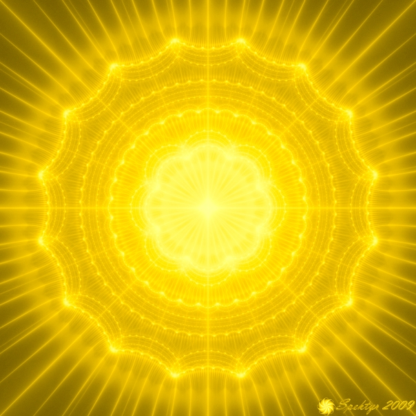 Golden-Radiance-Mandala1