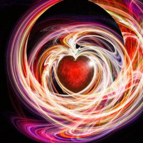 Heart-in-a-whirl-of-energy