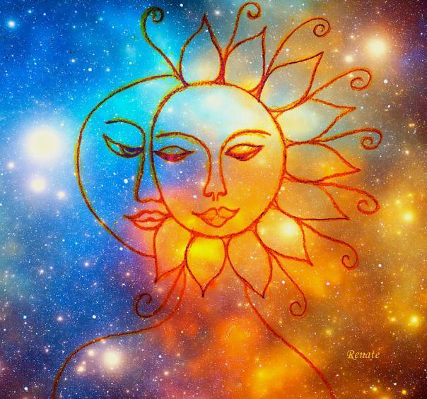 moon-do-you-love-me-asks-the-sun-renate-dartois