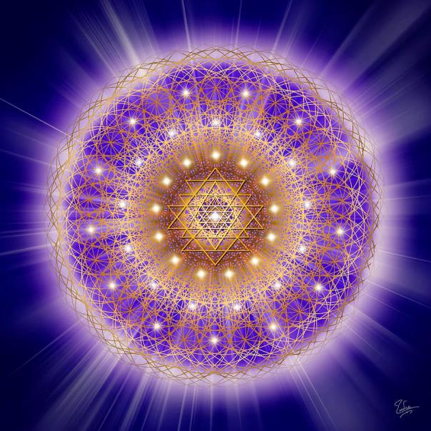 1-sacred-geometry-197-endre-balogh