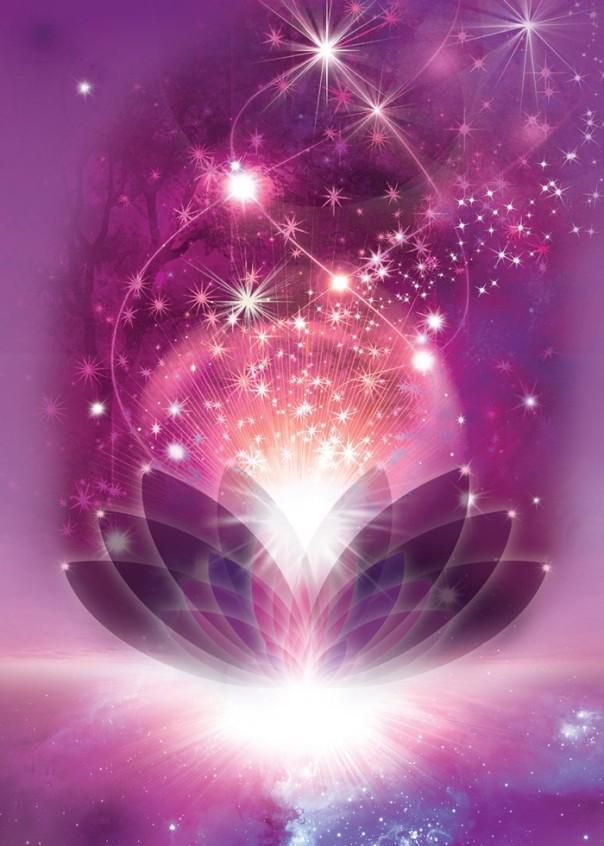 Solar_Violet_Flame__59474_1351529614_1280_1280