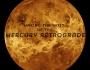 Mercury Retrograde~January 21st ~February 11th2015