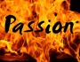 Passion of TheSoul