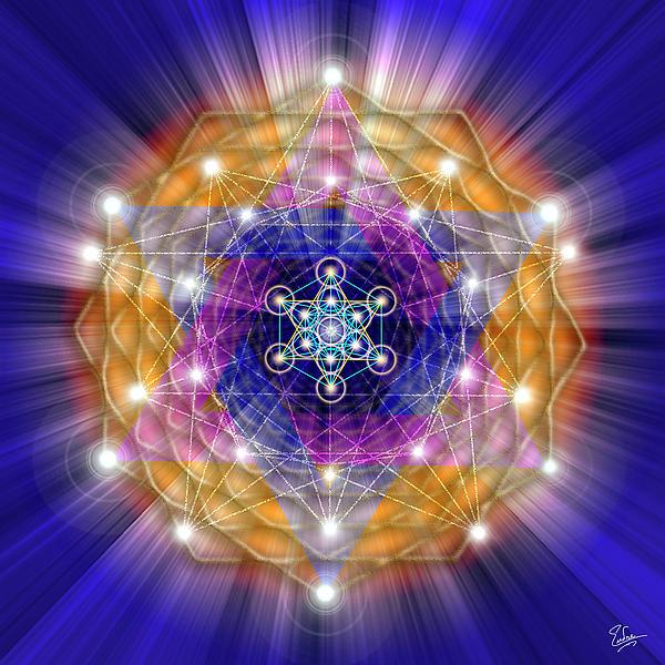 sacred-geometry-23-endre-balogh