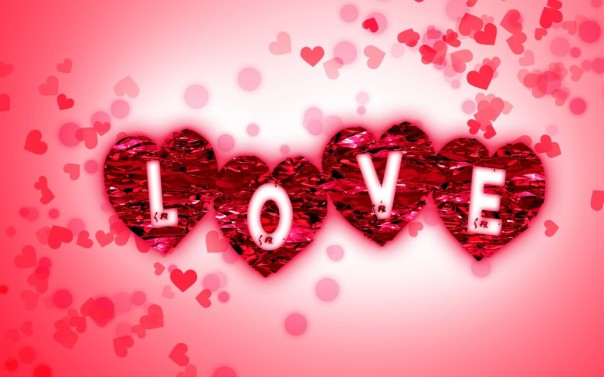 valentine-10-1024x640