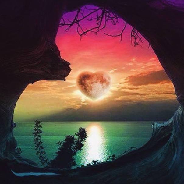 loveandbeingready