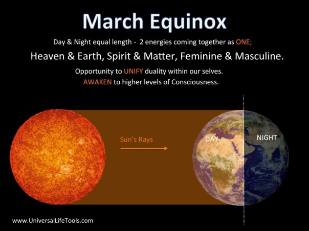 March_Equinox_lr-1024x767